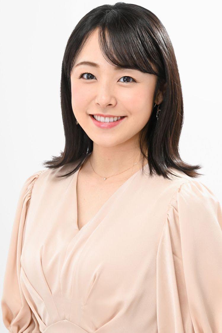 米澤かおり
